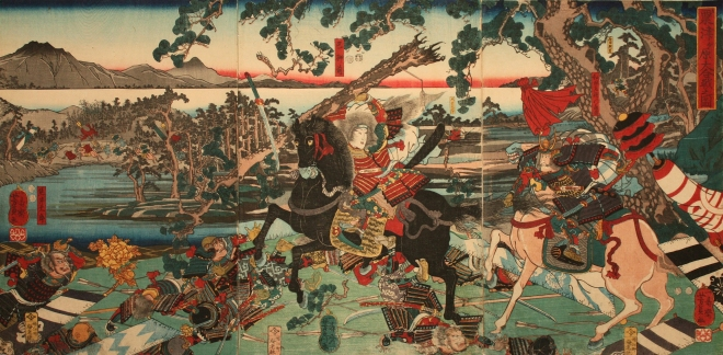 Battle_of_Awazugahara