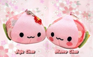 Chirimen-momo-4