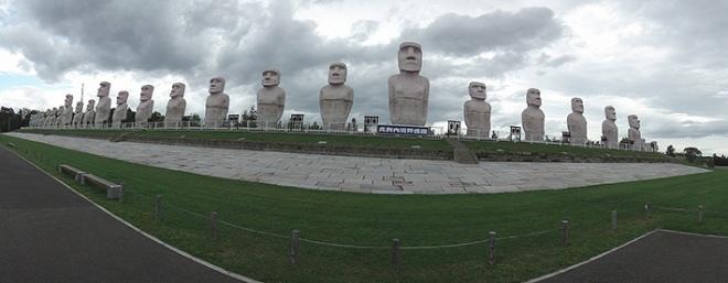 moai-japan