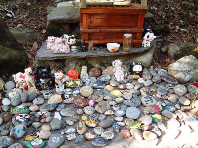 tashirojima-cat-shrine