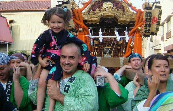 foreign-family-in-japan