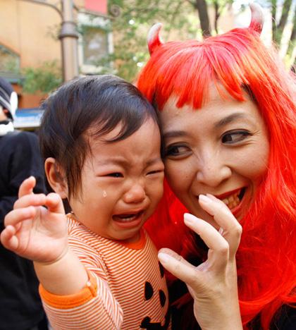 japan-halloween
