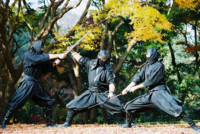 ninja-in-Japan-151