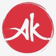 logo-app-copy-244x244
